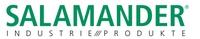 Neuer Rekordumsatz der Salamander Industrie-Produkte Gruppe