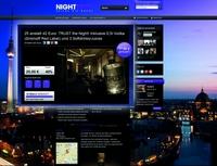 NightDeal.com: das Gutschein-Portal für das Nachtleben