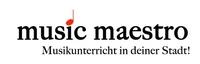 Faszination Hang - music maestro widmet sich exotischen Klängen