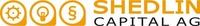 SHEDLIN Capital AG:  Gute Neuigkeiten für den SHEDLIN Portfolio Fund 2