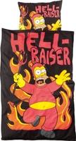 Neue Simpsons-Kollektionen im exklusiven Design von United Labels