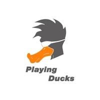 NightDeal.com ist Premium-Sponsor der Playing-Ducks
