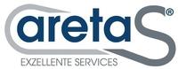 Aretas - die Experten für Service-Innovation expandieren und suchen Mitarbeiter