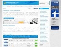 BMW Bank passt Festgeld-Zinsen an