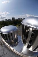 Ohne Energiekosten Feuchtigkeit dauerhaft reduziert