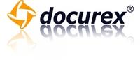 Innovationen und Fortschritt in virtuellen Datenräumen von docurex