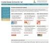 Kostenloses-Girokonto.net informiert: Pfändungsschutzkonto darf nicht teurer sein