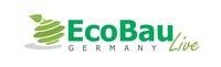 Presseinformation  EcoBau Live 2012: Auftakt für Deutschlands neue branchenübergreifende Fachmesse in Köln
