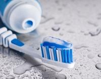 Die Geheimnisse der Zahncreme: sie hat es in sich