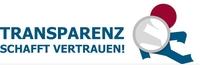 TRANSPARENZ wird bei der PRofiFLITZER GmbH großgeschrieben!