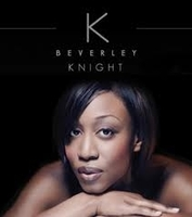 K by Beverley Knight: Make-up für dunkelhäutige Hauttypen