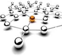 MWS-Buchhaltungsservice gewinnt CiKa Software als neuen Kooperationspartner