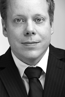 Guido Müller neuer Leiter psv relations