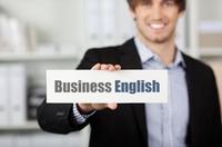 Neuer Sprachkurs macht Einsteiger in zwei Monaten fit für English at Work