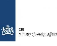 ITB 2012: CBI baut Brücke zwischen Anbietern aus Entwicklungsländern und Europa