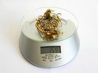 Der ideale Zeitpunkt für den Verkauf von alten Wertgegenständen aus Gold oder Silber
