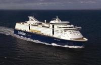 Aktueller Reisetrend: Mini-Kreuzfahrten nach Skandinavien