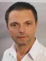JOST schafft Position des Regional Managers