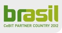 Brasilien: Attraktiver ITK-Markt mit hervorragenden Chancen für Investoren
