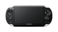 Neue PlayStation Vita mit ortsabhängigen Gaming Funktionen ganz einfach mieten statt kaufen