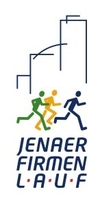 Jenaer Firmenlauf 2012 mit geänderter Streckenführung, aufwendigem Rahmenprogramm und kostenfreien Laufseminaren