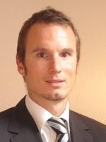 billiger.de holt Holger Numrich als Leiter Syndication und Partnergeschäft an Bord