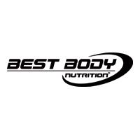 showimage Best Body Nutrition mit zwei Ständen auf der FIBO POWER in Essen