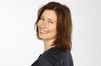 SAP-Berater DIE ERSTE GEIGE firmiert seit Januar 2012 als GmbH
