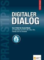 eBook Digitaler Dialog mit 25 Fallstudien