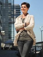 Reisevermittler ANIMOD präsentiert auf der ITB 2012 erstmals sein US-Unternehmen Voucher Wonder und damit seine Vertriebsschiene für Wiederverkäufer