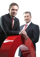 inform GmbH: Erfolgreichstes Geschäftsjahr in der Firmengeschichte