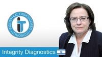 Neuer Partner für Industrie Endoskope in Israel - IT Concepts Industrie Endoskope