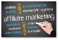 Kooperationsmöglichkeit für Webseitenbetreiber: Prepaid MasterCard Vermittlung über Affiliate Marketing