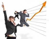 Online Marketing Profi Webgalaxie expandiert in die Schweiz und Österreich und gewinnt europaweit neue Kunden