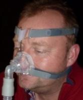 showimage Saubere Luft ist keine Selbstverständlichkeit