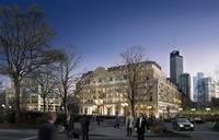 19 neue Luxushotels der Accor-Topmarke Sofitel im Bau
