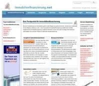 Immobilienfinanzierung.net informiert: Sparda-Bank Berlin neu im Baufinanzierungs-Vergleich