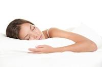 Der sichere Schlaf: moderne Narkose