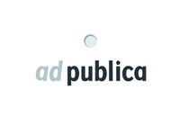Public-Relations-Agentur ad publica nominiert für PR Report Awards 2012