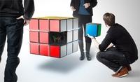 MWS-Buchhaltungsservice und Lohndirekt GmbH vereinbaren Kooperation