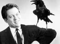 """Nie wieder Langeweile bei Vorträgen mit dem """"Hitchcock der Präsentation"""""""