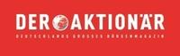 Markus Horntrich wird neuer Chefredakteur von DER AKTIONÄR