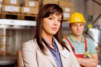 Von Außenhandel bis Zollabwicklung: Fachwissen für die Logistikbranche
