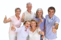 Sterbegeldversicherung: Bestatter klagen über unbezahlte Rechnungen