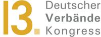 ddp direct betreut die Medienarbeit der wichtigsten deutschen Verbandstagung