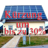 Vernichten Röttgen und  Rösler das Solar-Erfolgsmodell für die Umwelt?