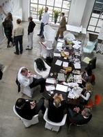 Innovations-Beschleuniger Design Thinking für den Mittelstand