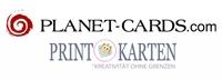 Planet-cards.com gibt die Übernahme von Clicpostal.com bekannt - Ziel ist die Marktführerschaft im Online-Karten-Druck in Kontinentaleuropa im Bereich Web-to-Print