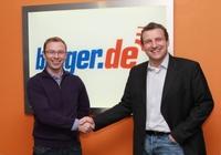billiger.de: Preisvergleich startet Kooperation mit Tagesspiegel