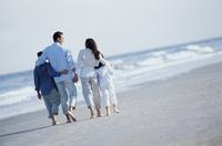 Urlaub an Nord- und Ostsee: Was hat ein Seebad, was andere Orte nicht haben?